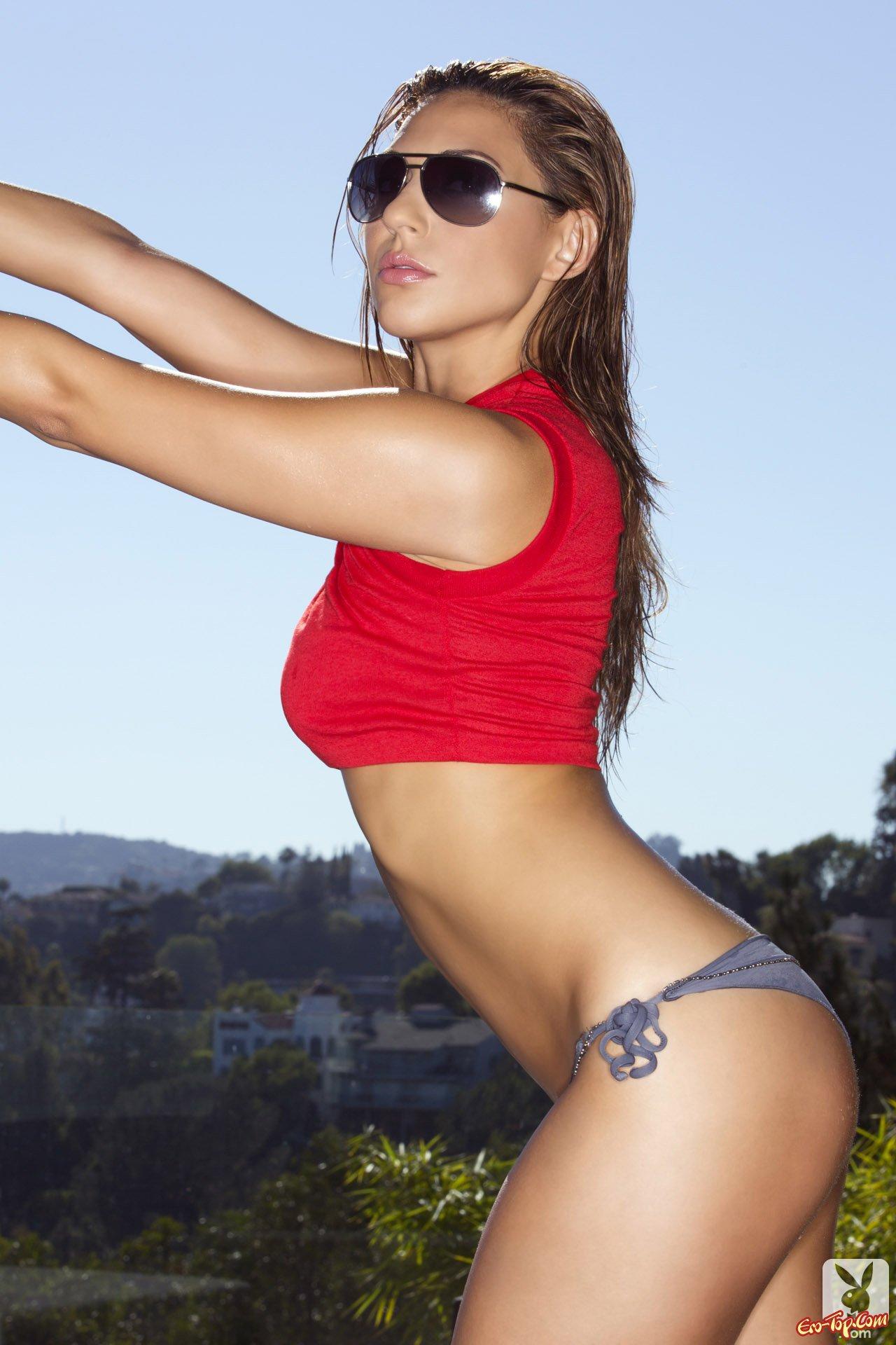 Ariana Loken