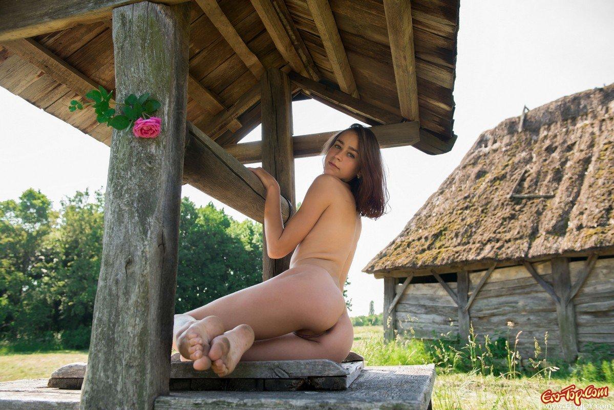 russkaya-znamenitost-porno-rolik