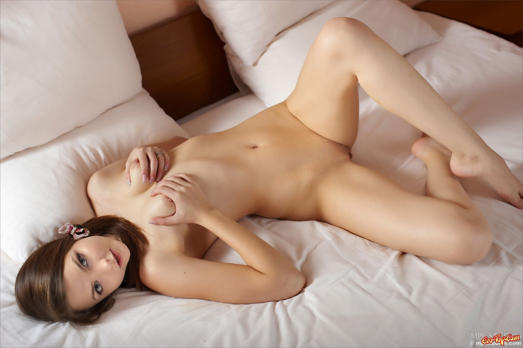 nezhnaya-erotika-molodih