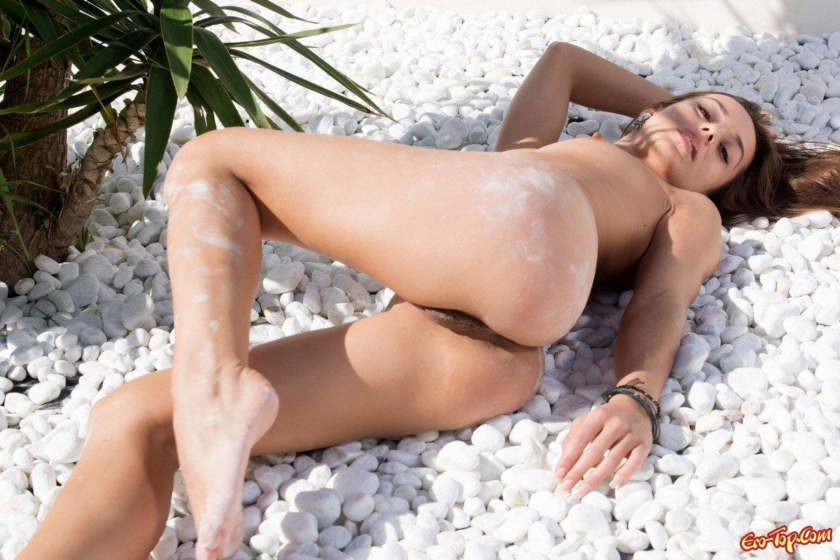 фото колумбиек порно