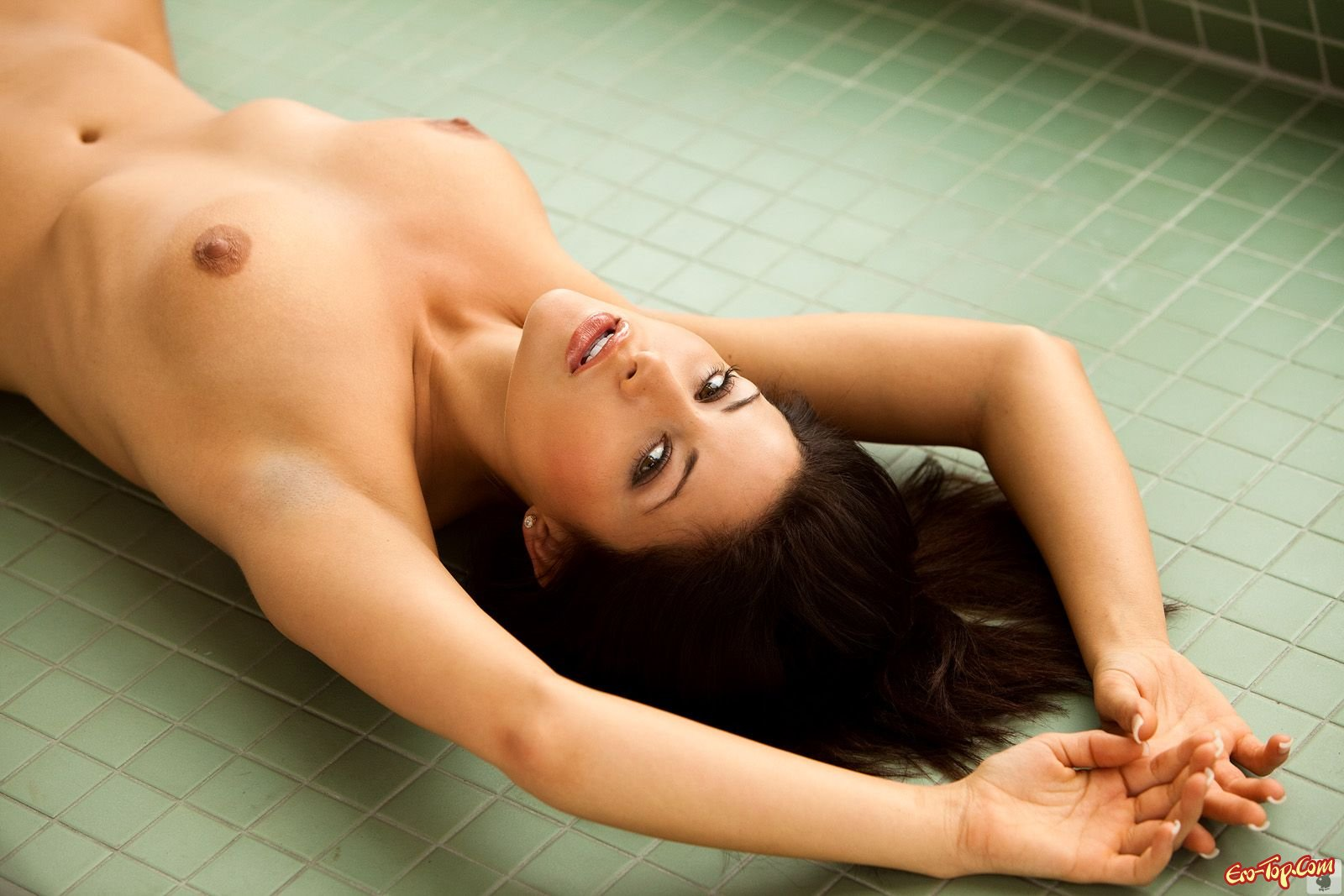 Милые голые девушки порно