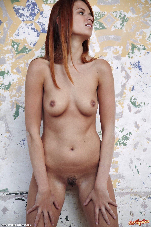 Увеличеное фото голых мексиканок 27 фотография