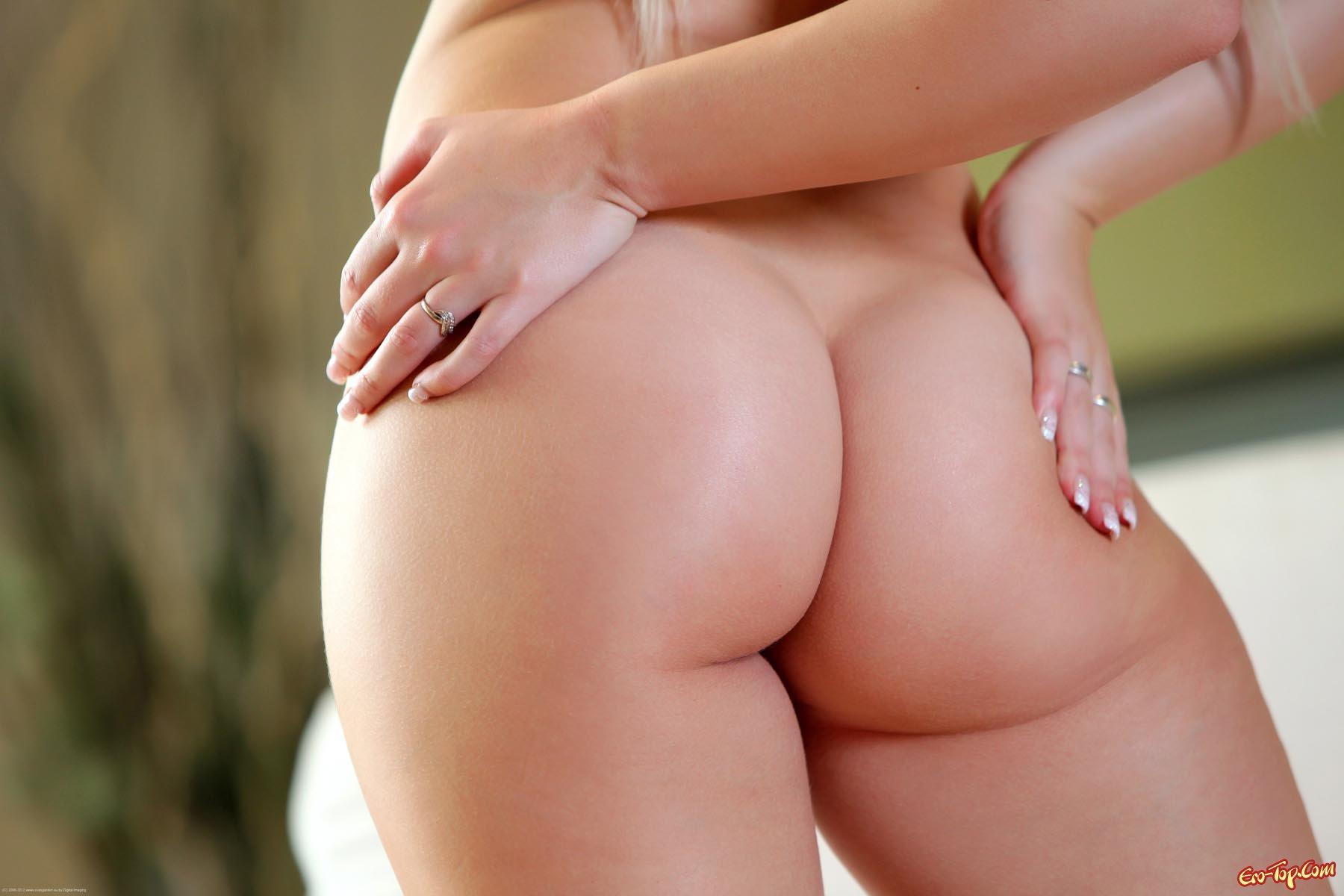 Горячая Tracy Lindsay секс фото