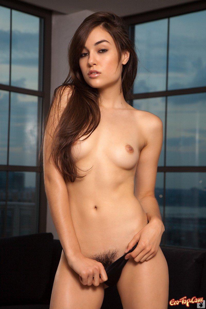 Смотреть порно sasha grey бесплатно 10 фотография