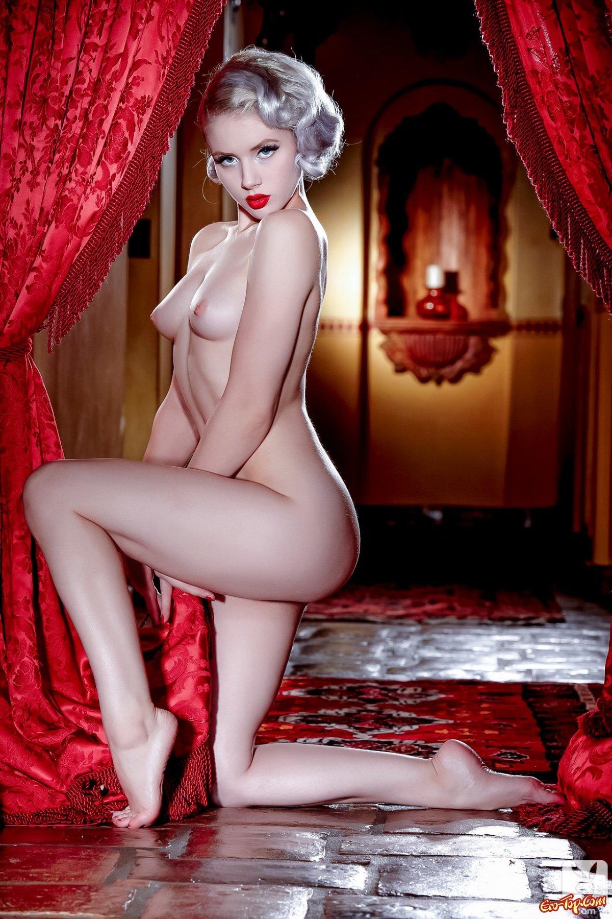 eroticheskie-modeli-rossii