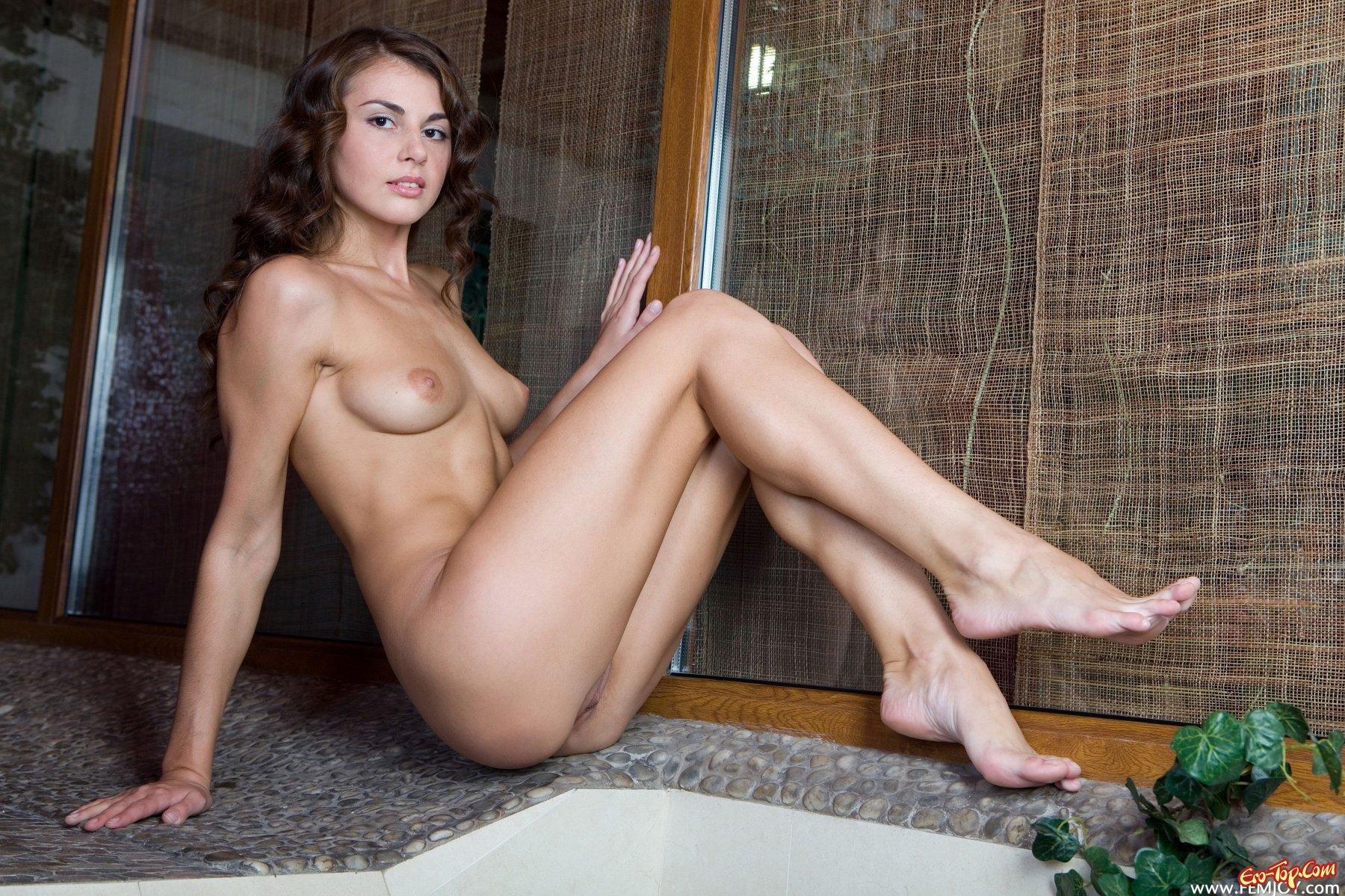 полнометражные порно фильмы с красивыми девушками онлайн