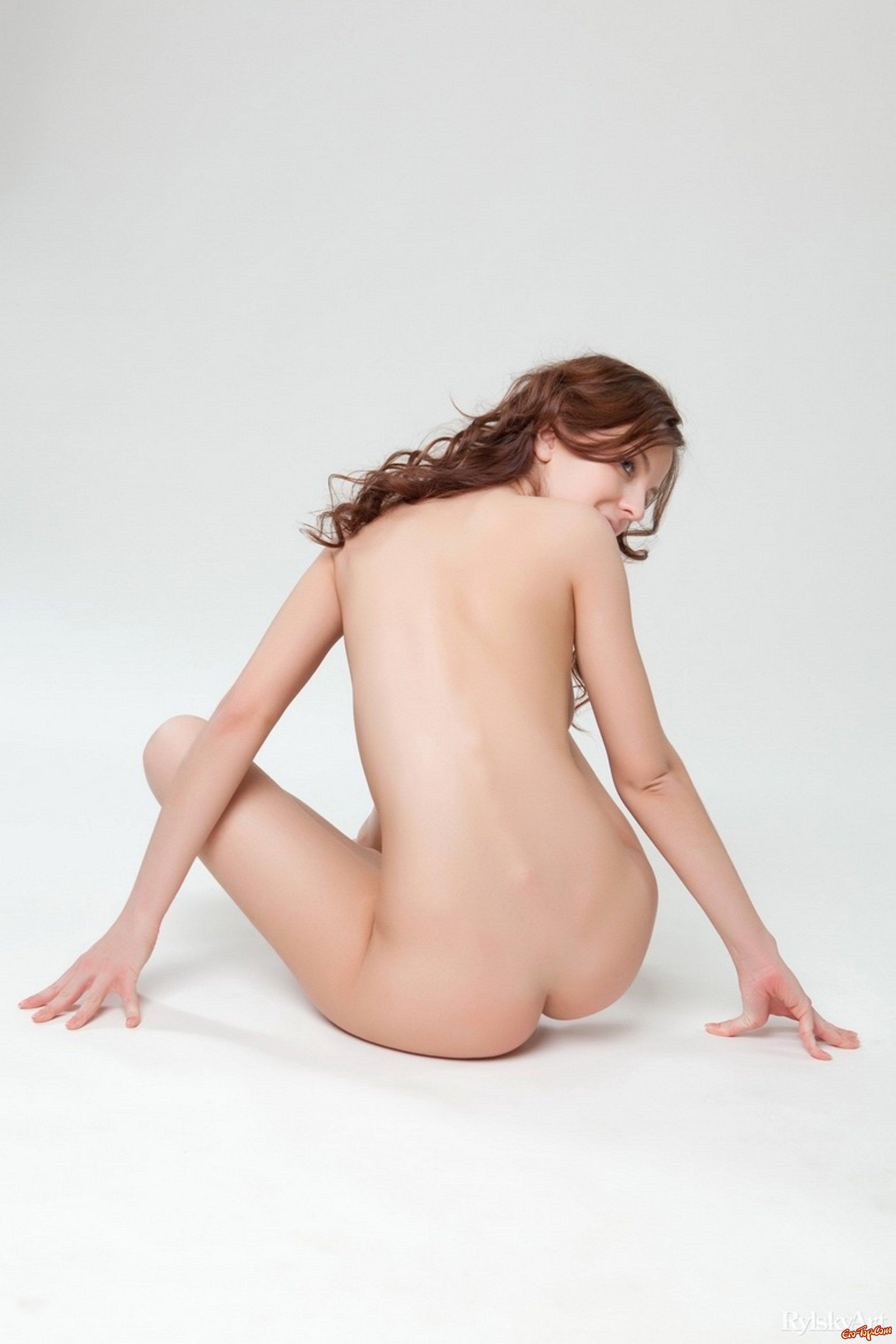 Эротическое портфолио девушек 6 фотография
