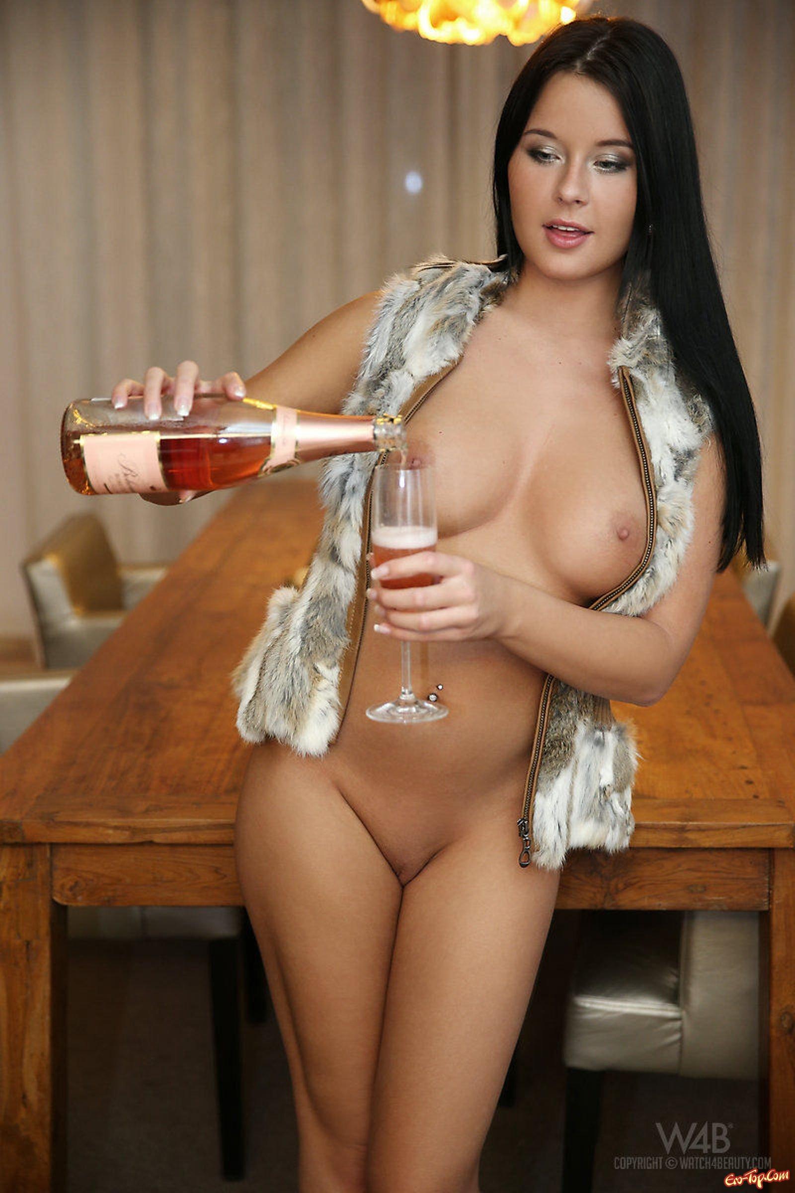 Проститутка мия спб 12 фотография