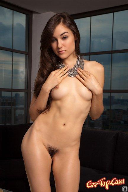 Порно актриса саша фото