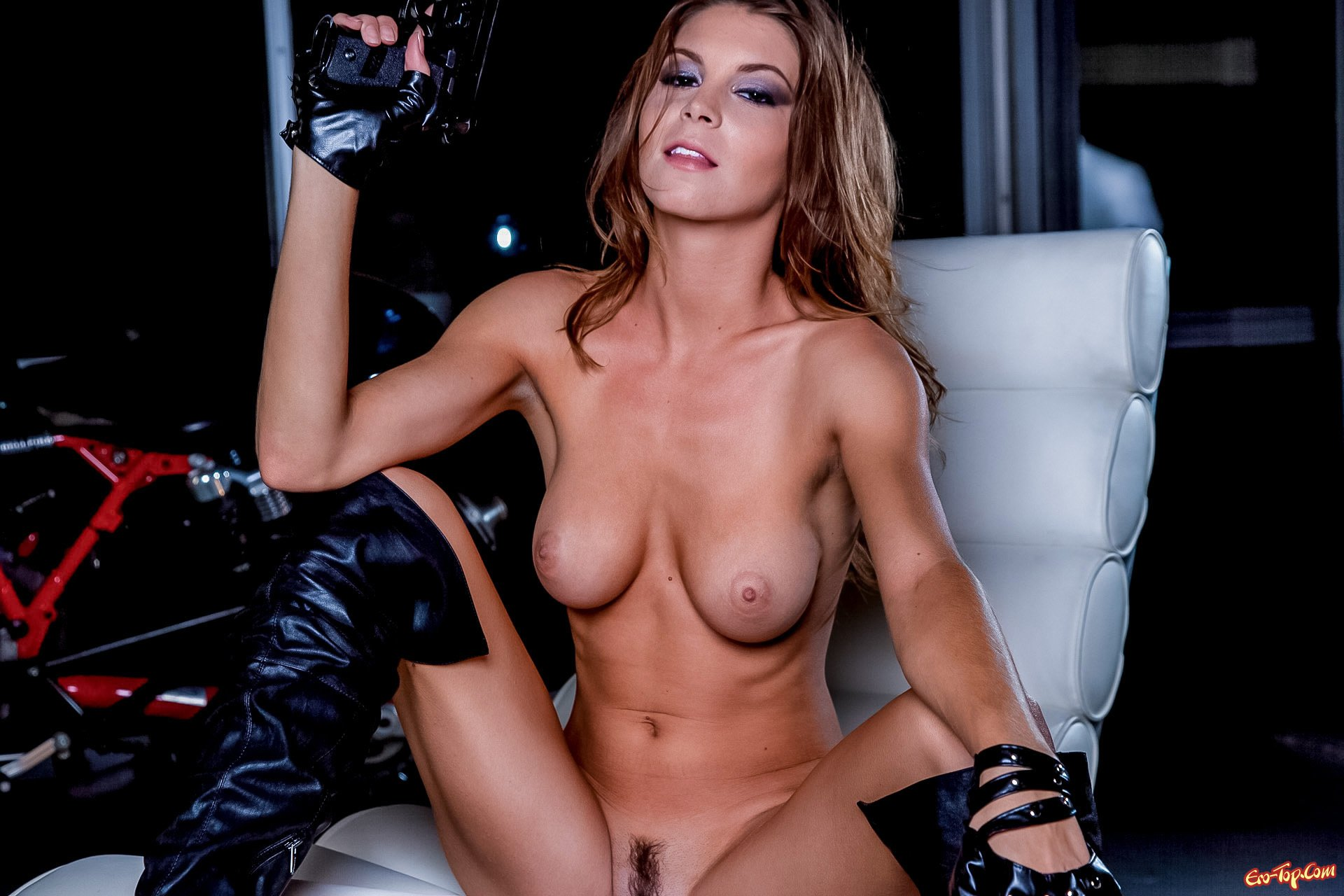 порно секс бландинок фото