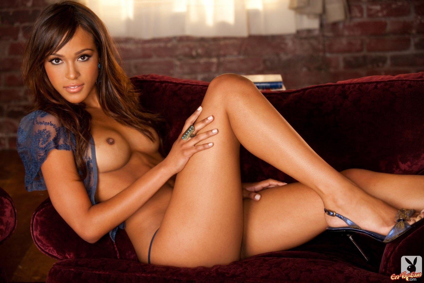 Фото самых лучших фотомоделей и порно моделей, Голые модели - красивые обнаженные модели на фото 25 фотография