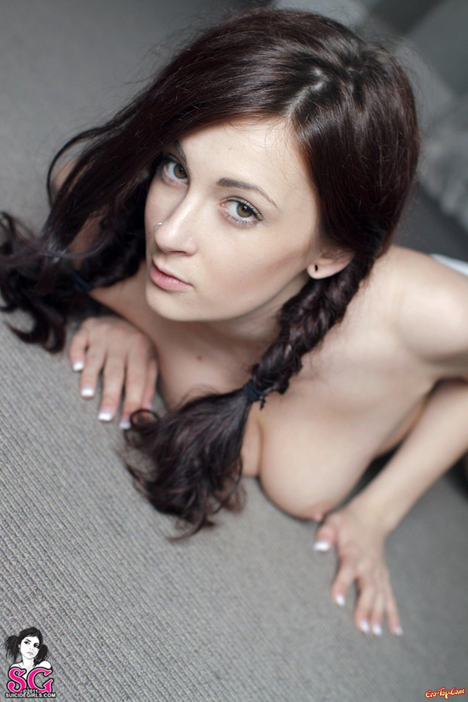 Георгиевска номера проститутки
