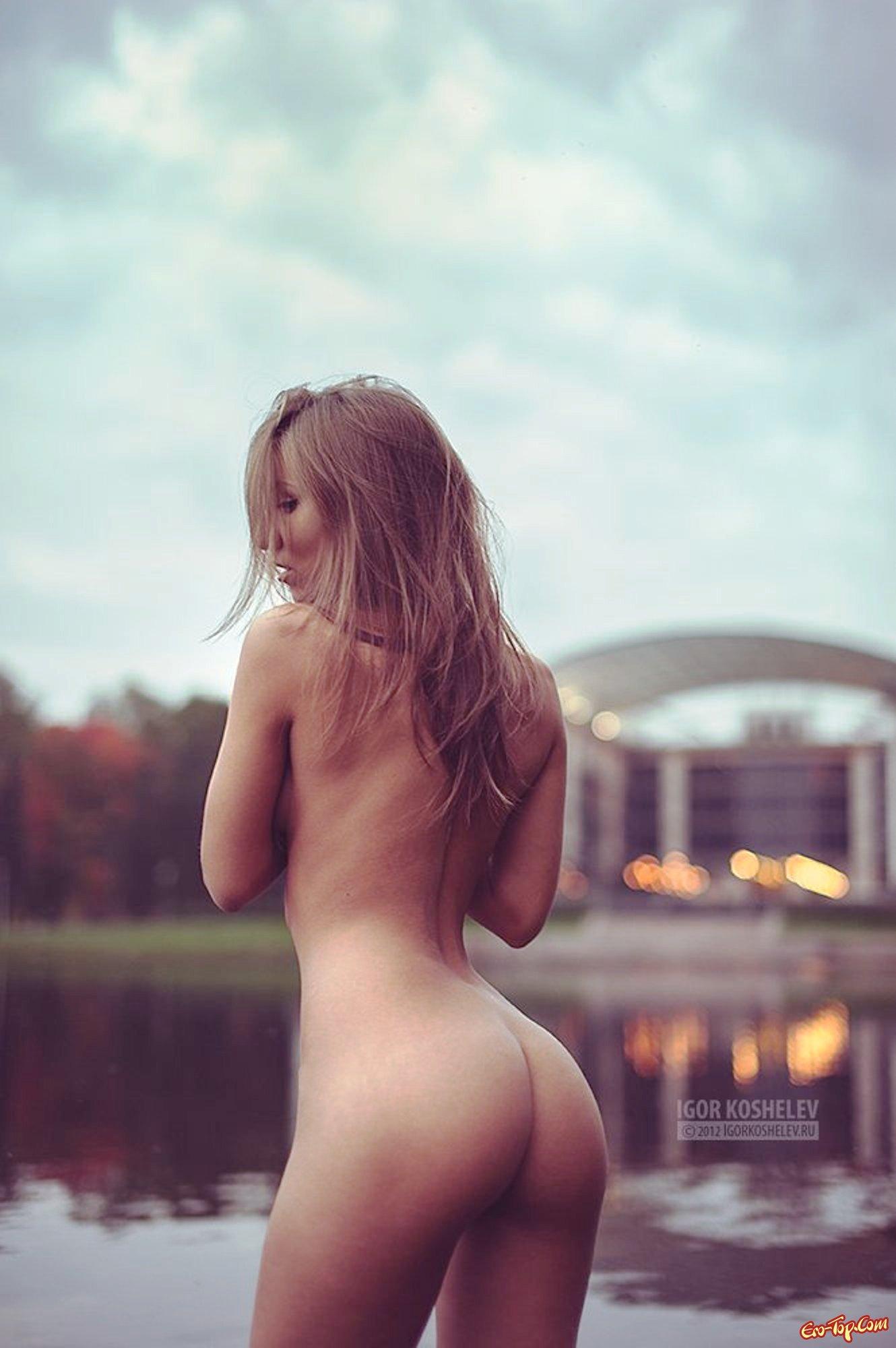 Хорошенькие задницы секс фото
