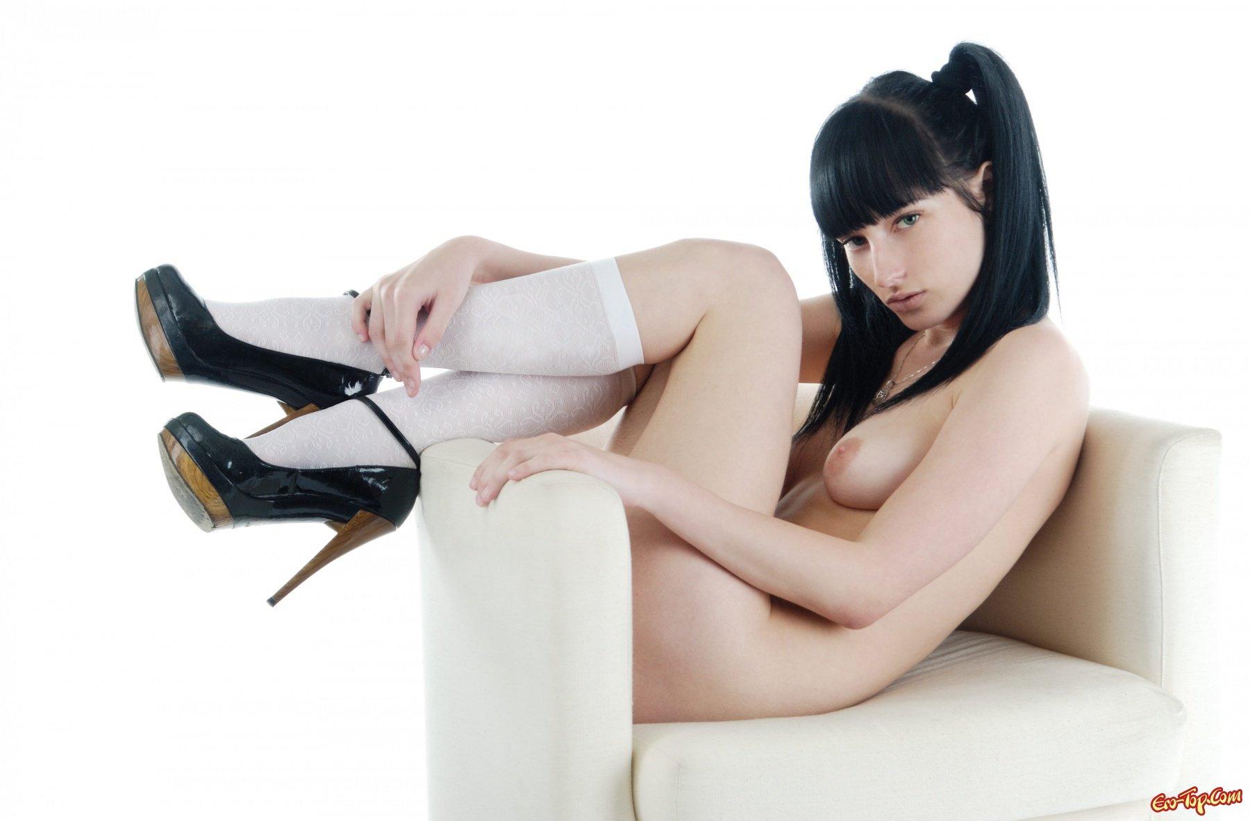 попы секс картинки