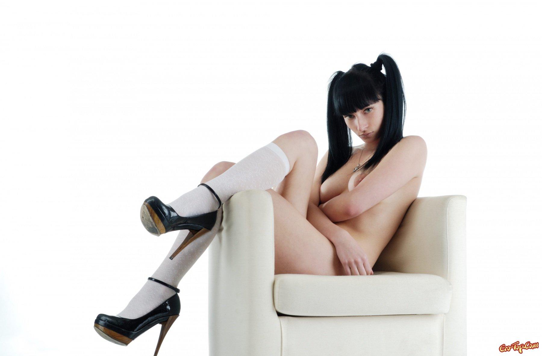 обнаженный секс картинки