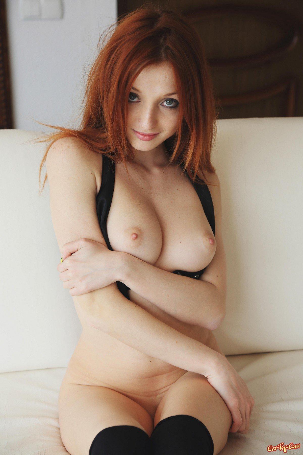 эротические фото грудь 4 размера