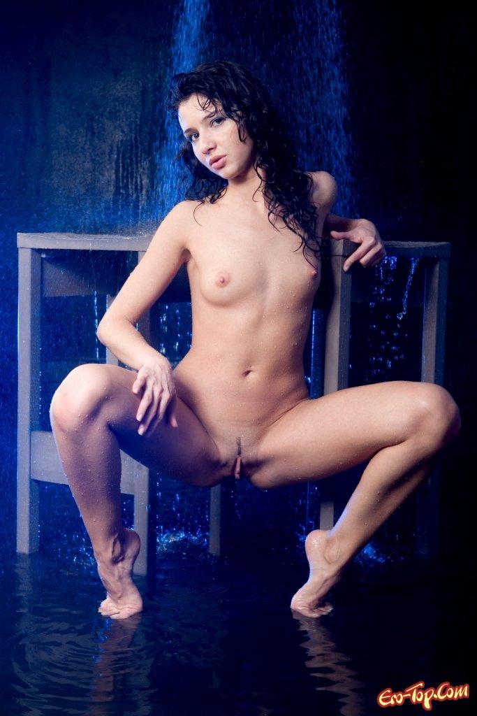 в славянске на кубани девушки проститутки