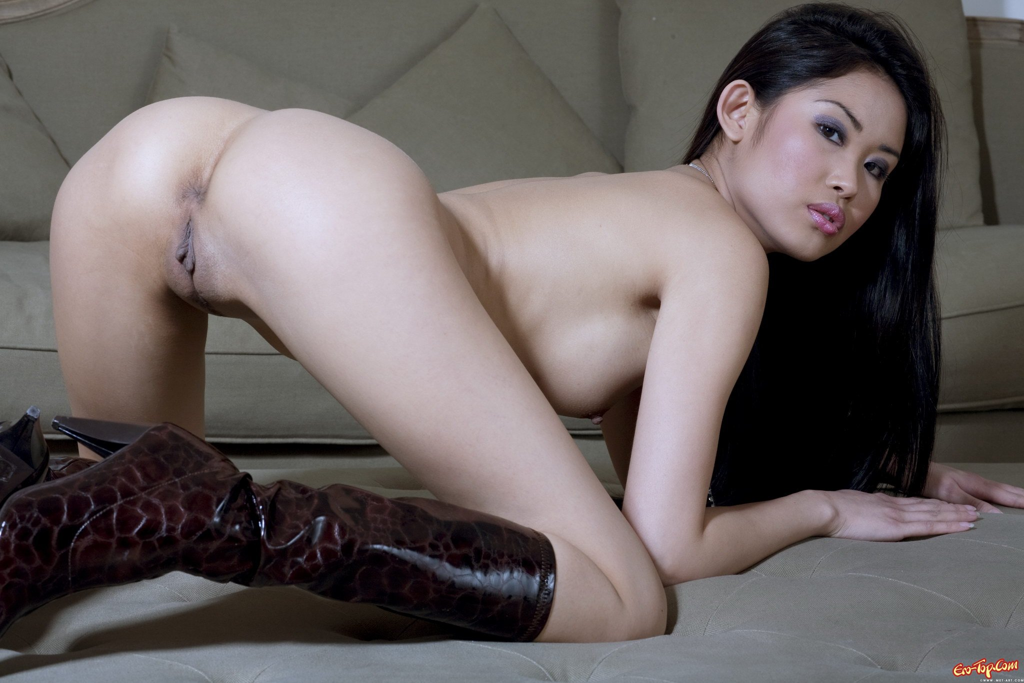 Free videotop model sexy porno gallery fucked scene