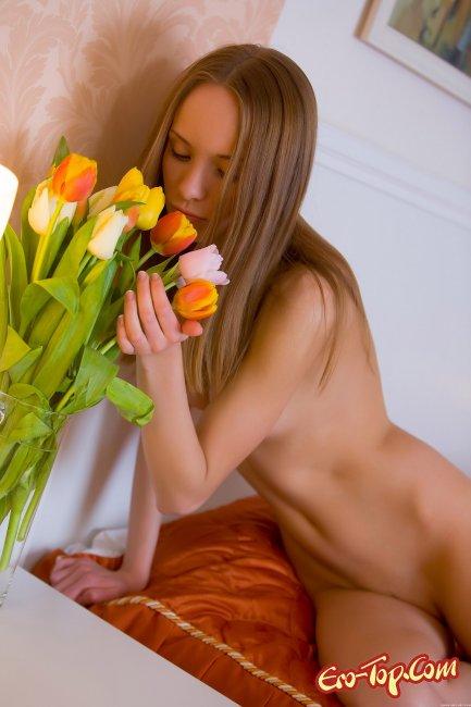 домашняя эротика фото писи