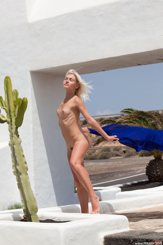 мохнатый секс картинки