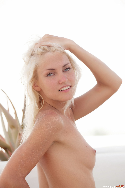 киска секс картинки