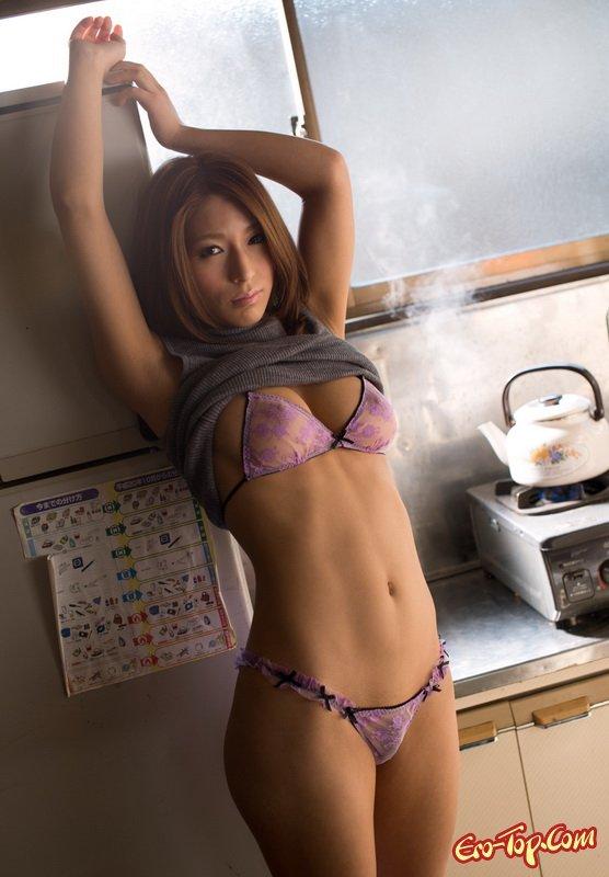 Супер японка секс фото