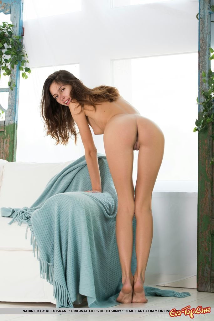 Соло голых девок 7 фотография
