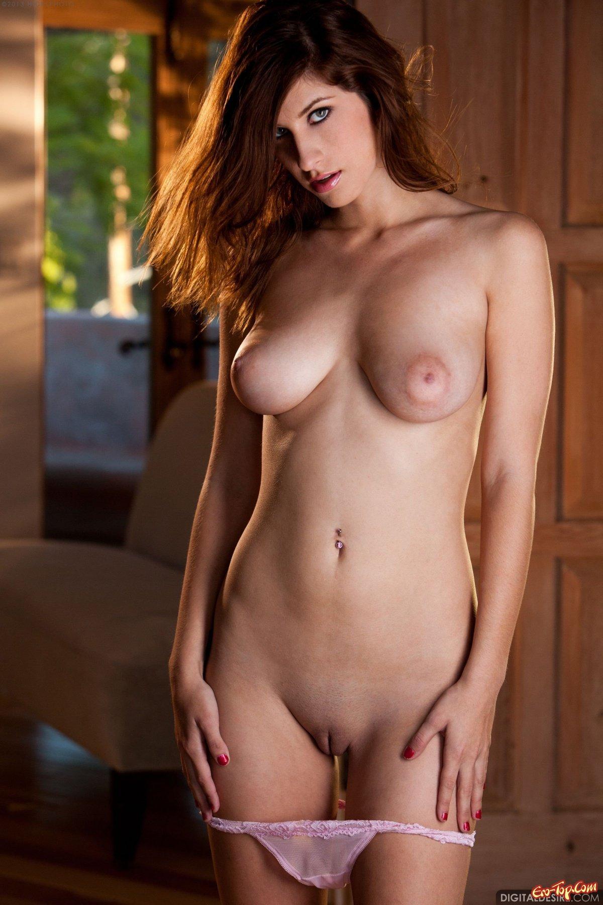 nude chuby white girls