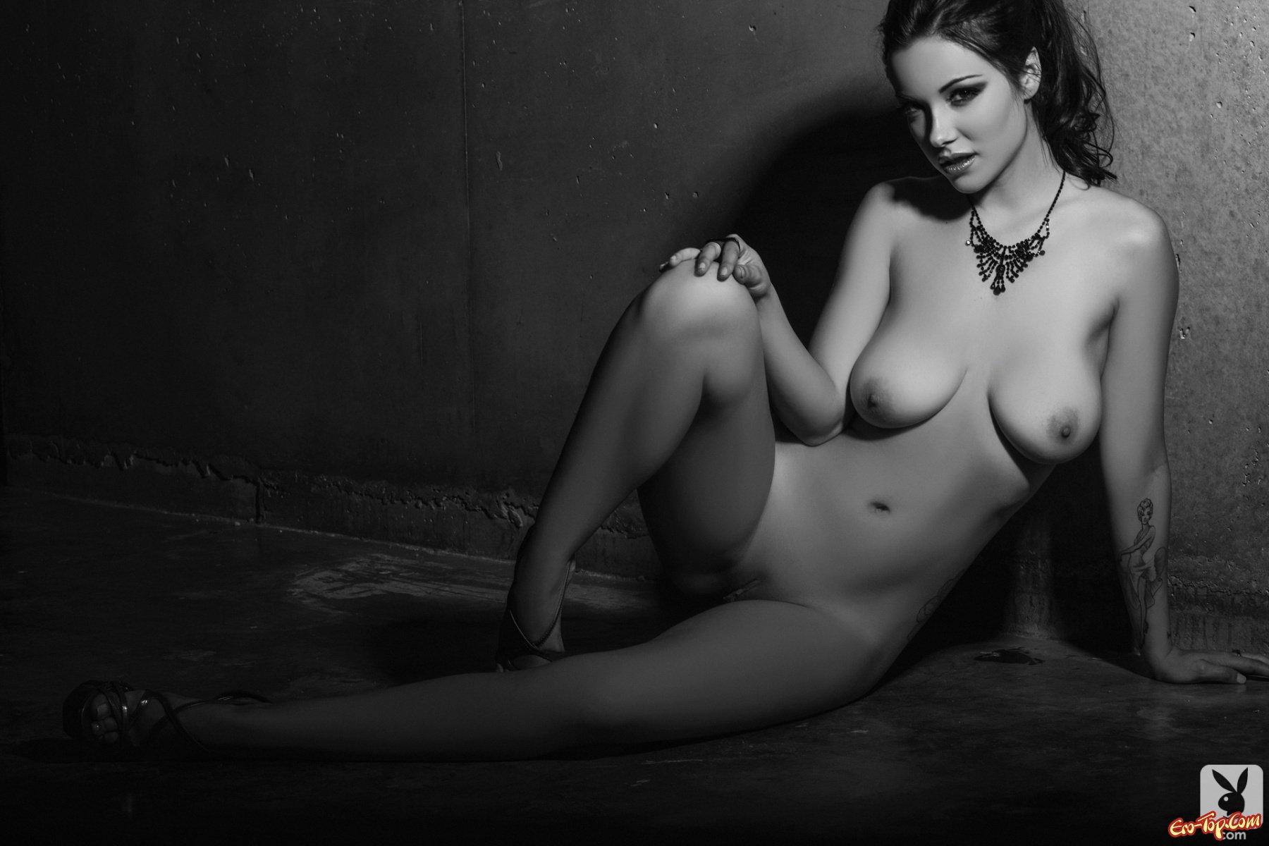 Эротические фотки девушек клубная тематика 1 фотография
