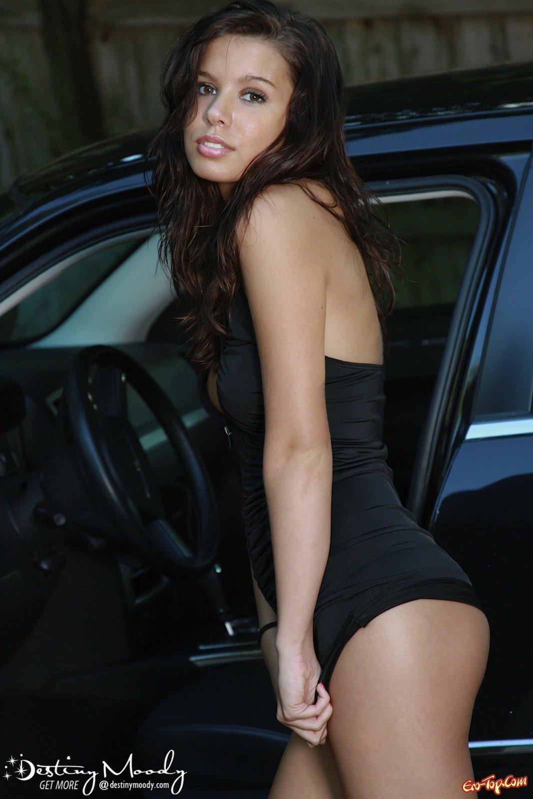 юбка секс картинки
