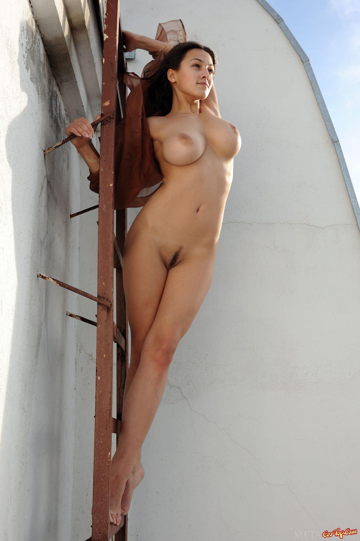 Фото разные позы голых девушек 21 фотография