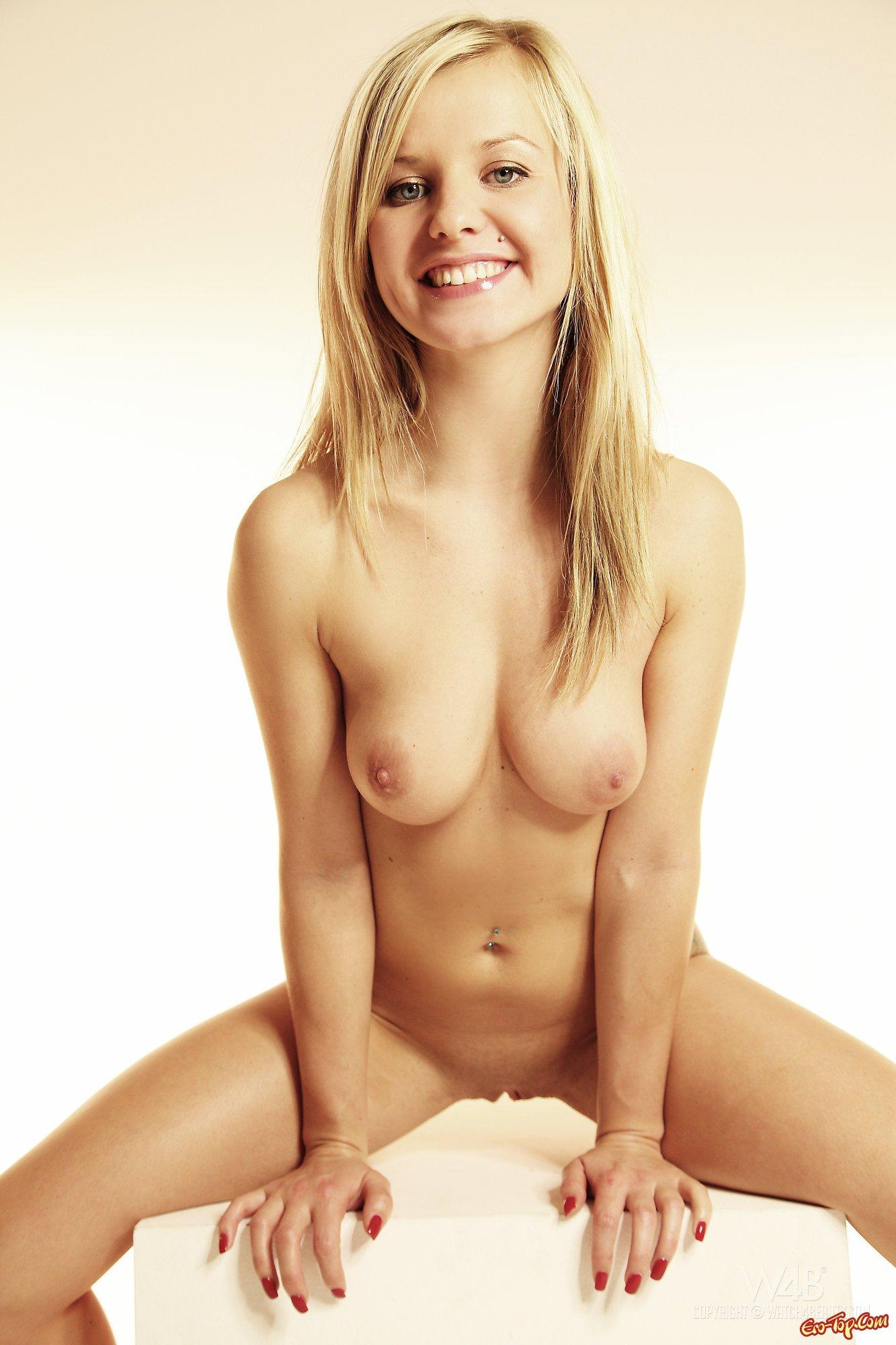 пирсингом секс картинки