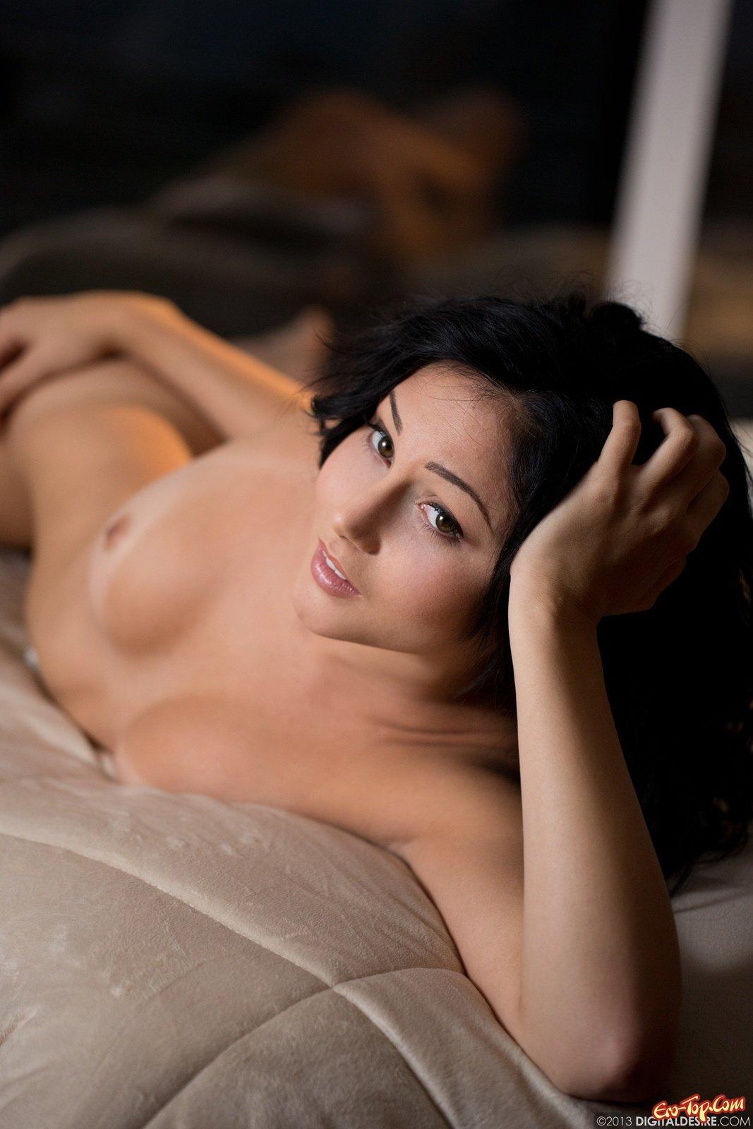 eroticheskiy-massazh-almetevsk