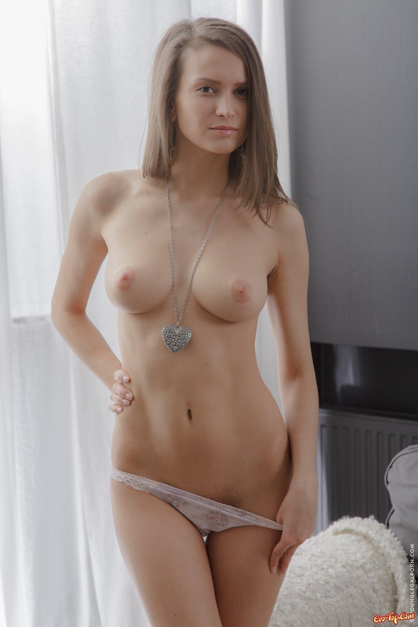 посетила порно с русскими стриптизершами фраза... супер, великолепная