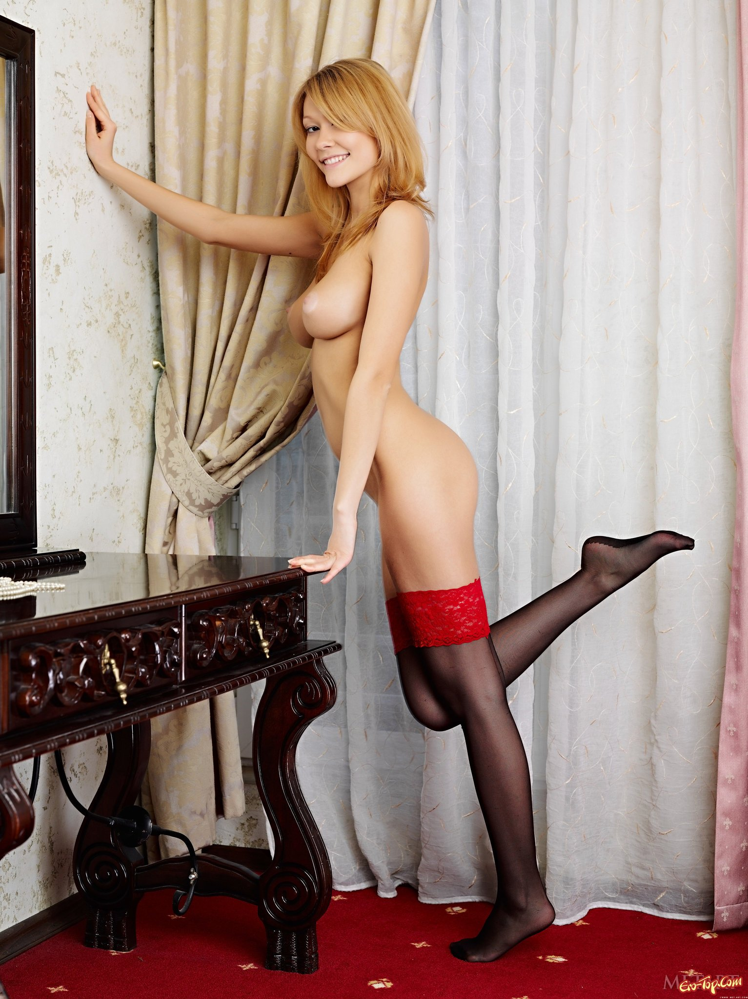 Проститутки конторы москвы 15 фотография