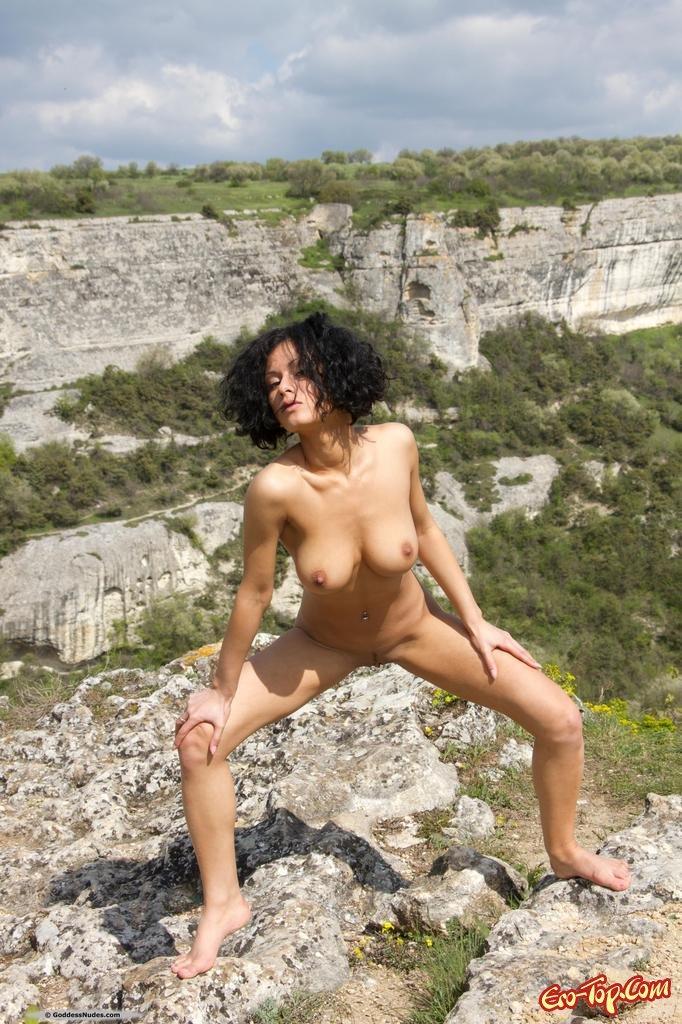Сисястая супер проститутка