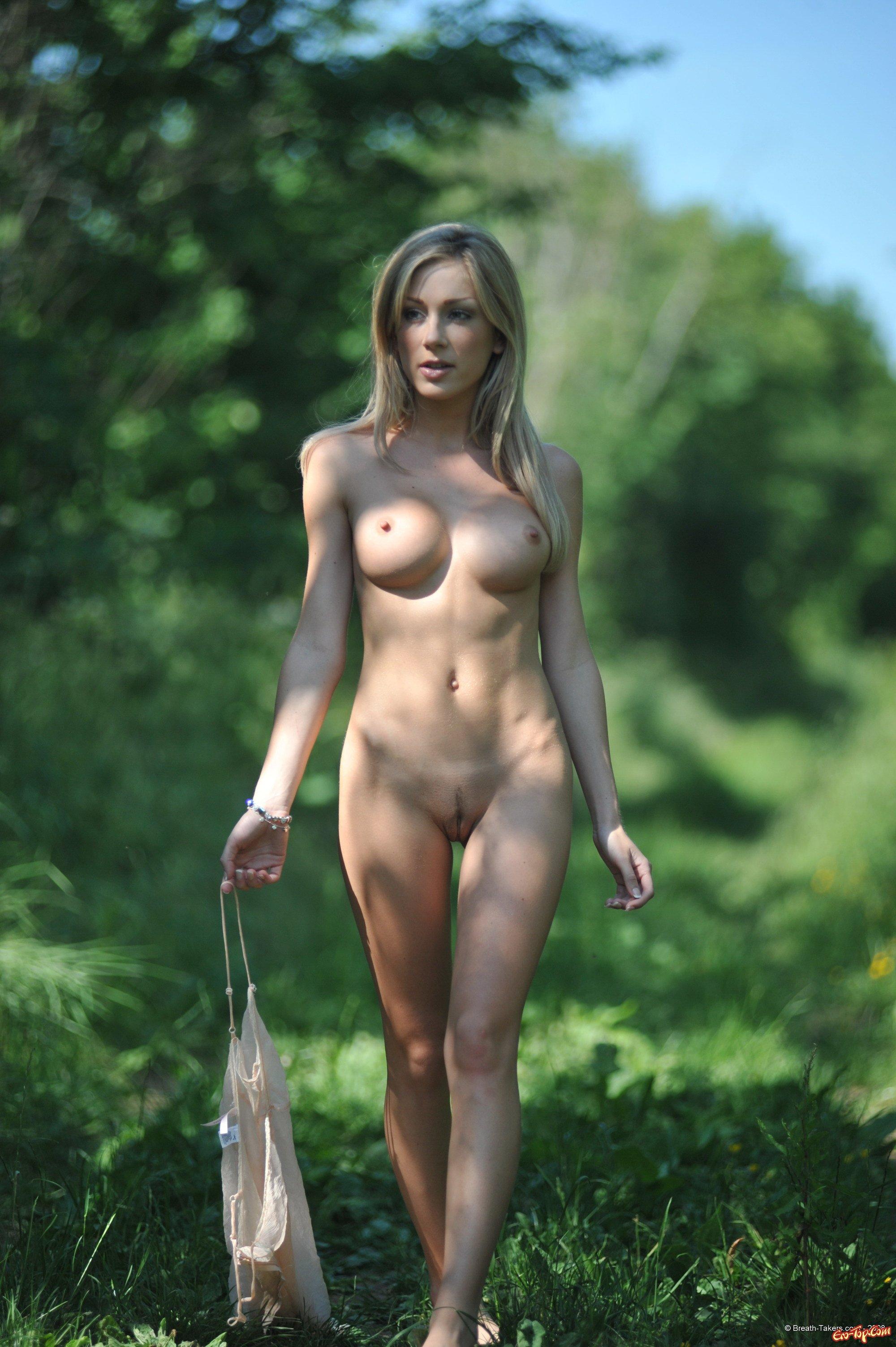 Фото голых женщин за 40  Фото красивых голых девушек