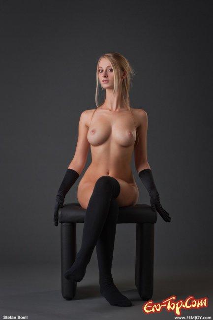 попки на длинных ножках фото