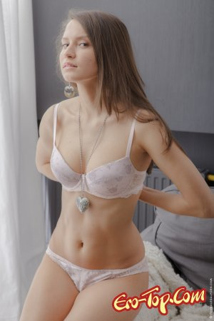 Скачать порно онлайн порно видео и фото бесплатно без