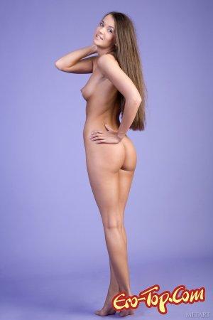 Фото голых девушек в полный рост 11772 фотография