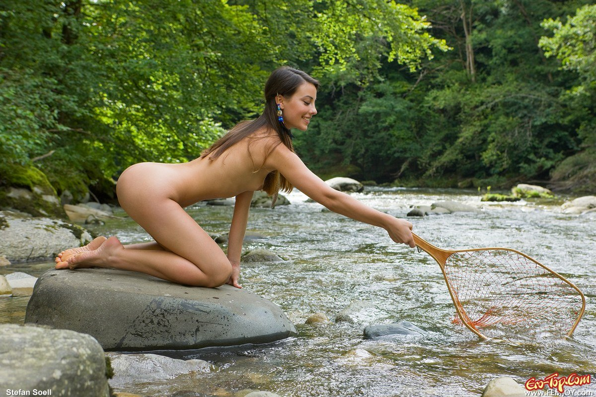 Эротические рассказы на рыбалки, На рыбалке Эротические рассказы. Порно истории 7 фотография
