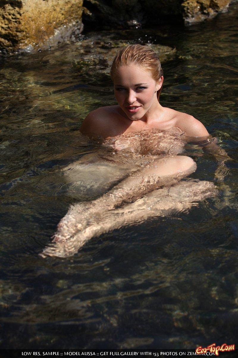 Мокрая вагина секс фото