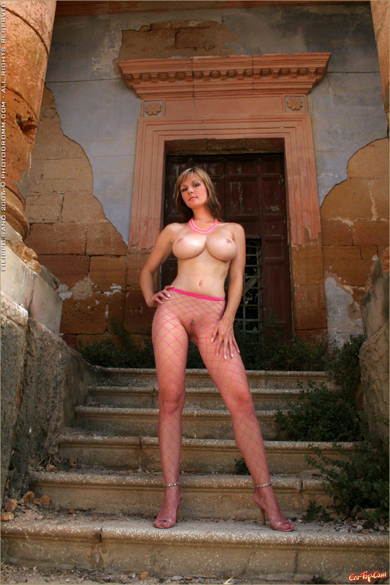 Проститутки бальзаковского возраста смоленск 11 фотография
