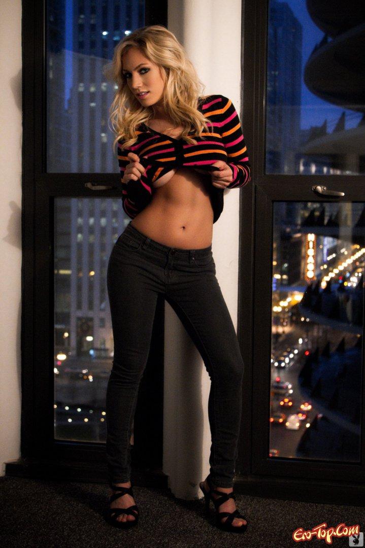 Jade Bryce