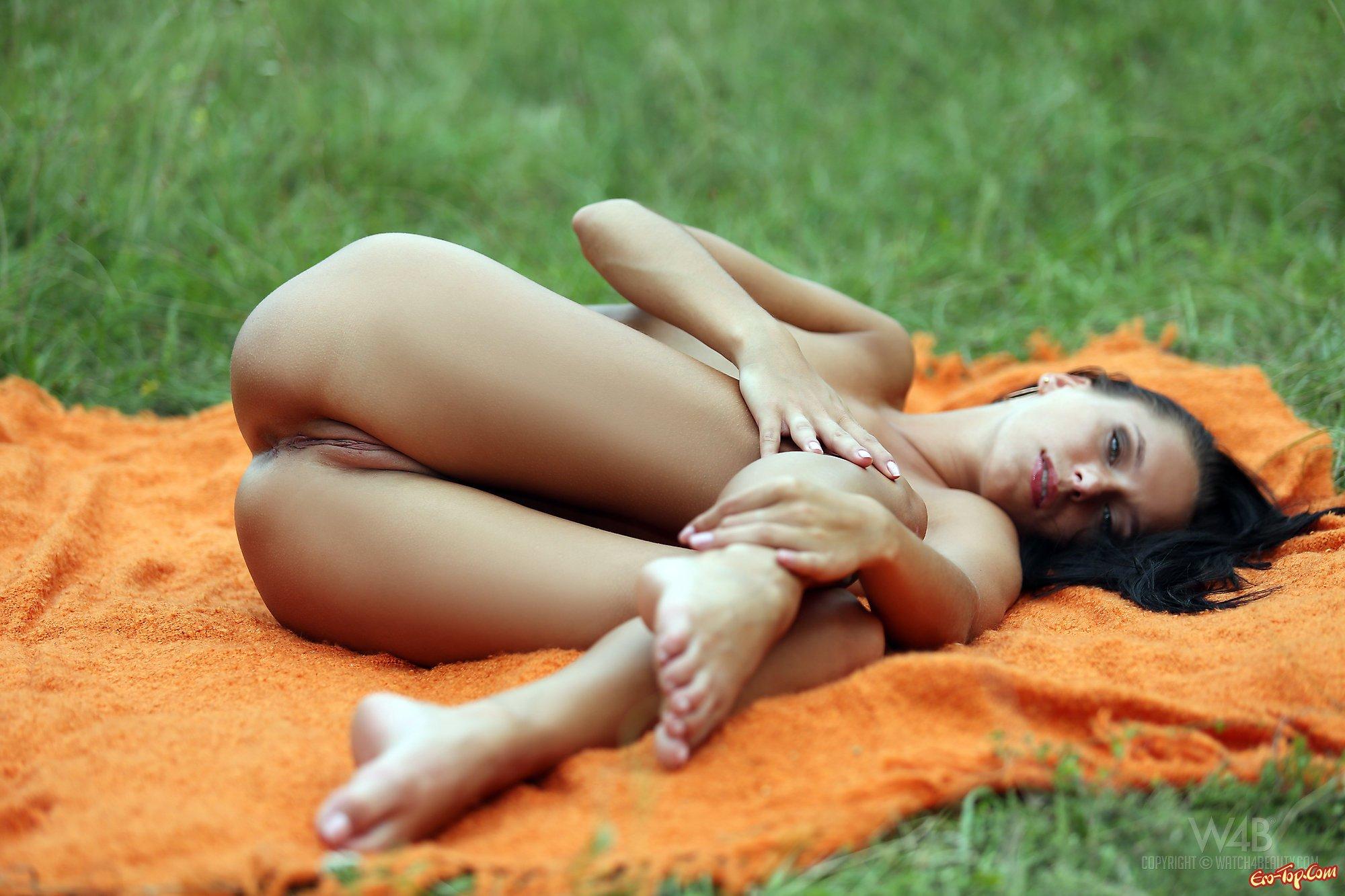 проститутки с длинными ногами