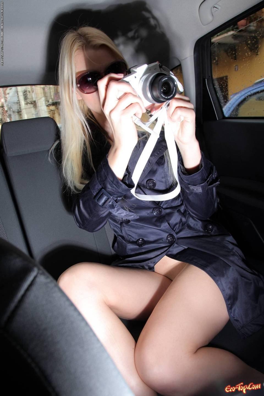 Проститутки киева от 40 и выше 9 фотография