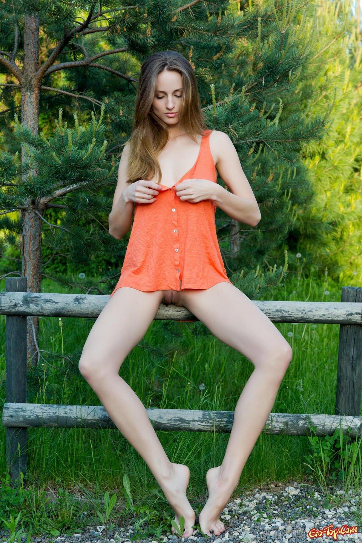 Красивое голое тело секс фото