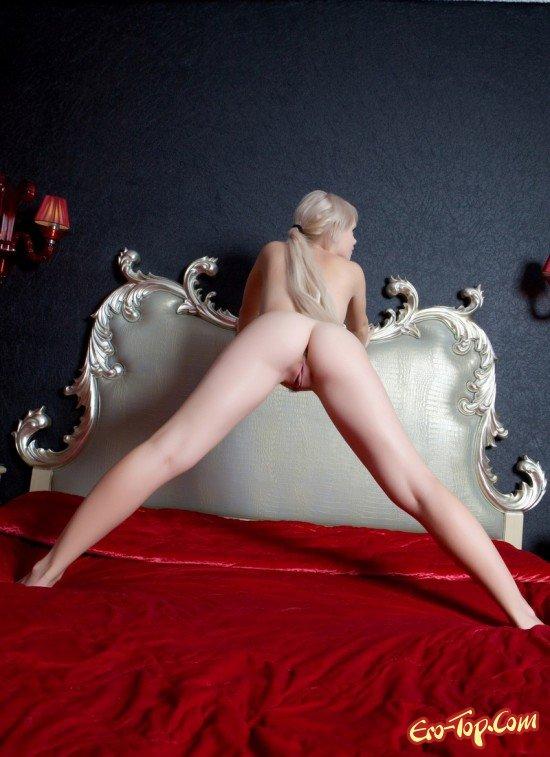 эротика фото галерия
