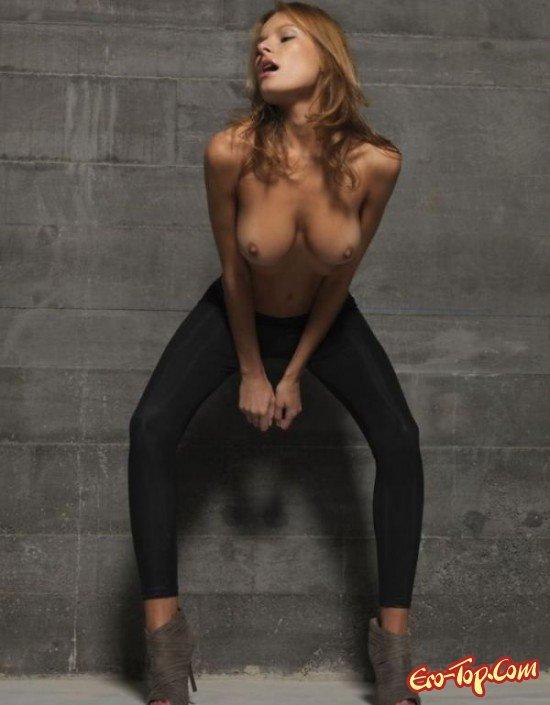 Каким способом лучше увеличивать грудь