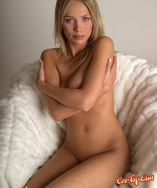 сиська секс картинки
